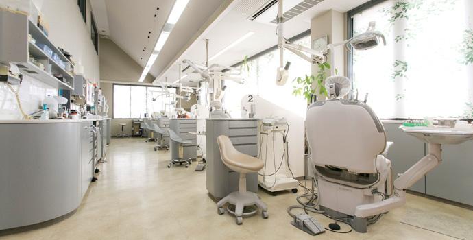 由良歯科医院photo